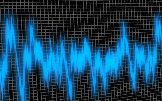 Translatotron per le traduzioni speech-to-speech
