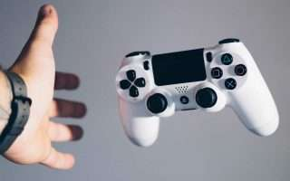 PS5: le promesse di Sony su potenza e cloud gaming