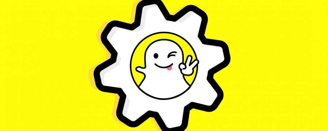 SnapLion, un tool per spiare gli utenti Snapchat