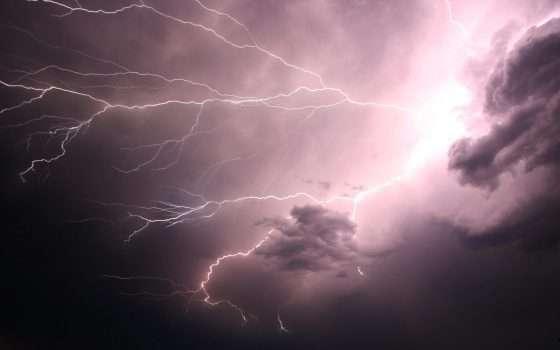 Il 5G renderà meno precise le previsioni meteo?