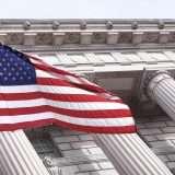 Gli USA concedono altri 90 giorni a Huawei