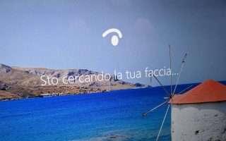 Windows Hello è FIDO2: è l'addio alle password?