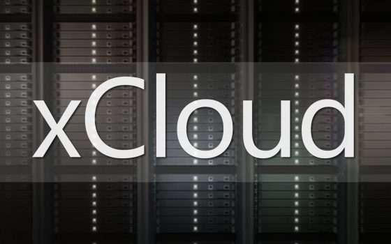 Attenzione Stadia, arriva xCloud: 15 nuovi giochi