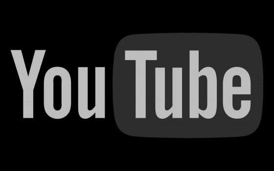YouTuber: c'è più traffico, ma meno denaro