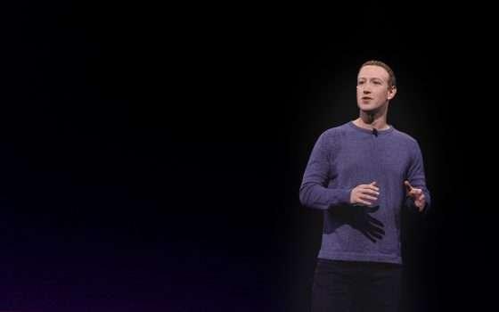 F8 2019: le novità per FB, WhatsApp e Instagram