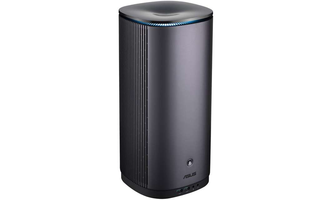 ASUS Mini PC ProArt PA90