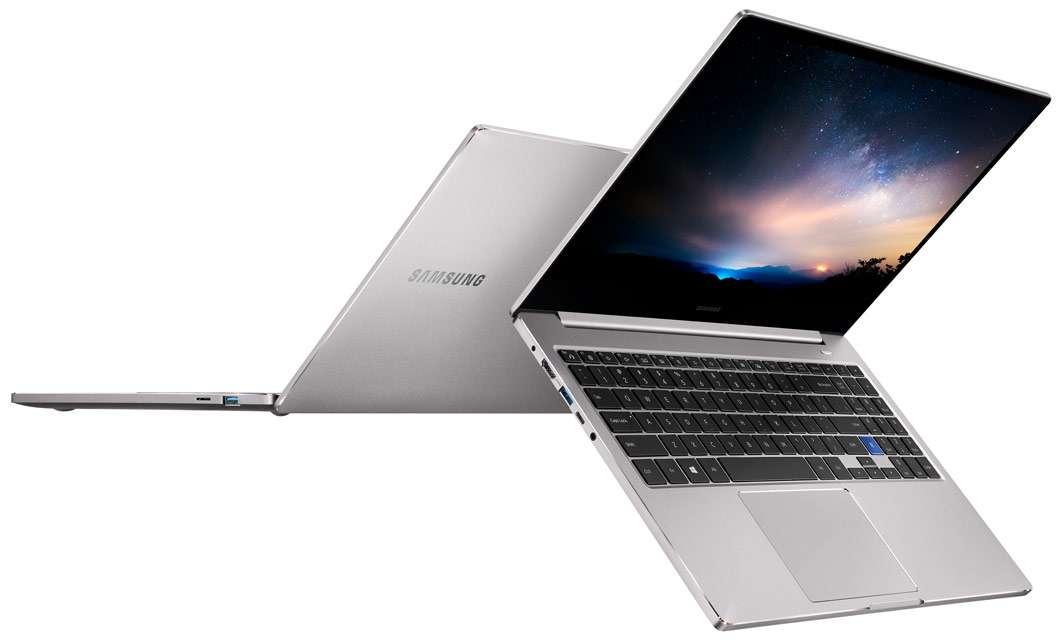 Samsung Notebook 7
