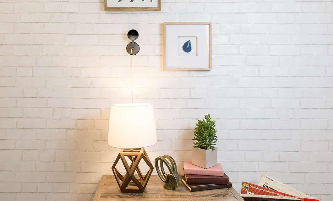 TP-Link kasa Smart: telecamera di sorveglianza indoor