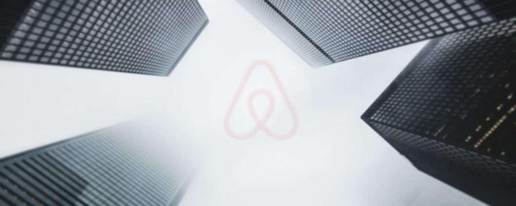 Prima i cittadini: le città temono la deriva Airbnb