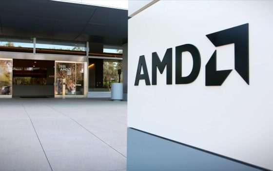 AMD Ryzen 9 3950X in ritardo: troppe richieste