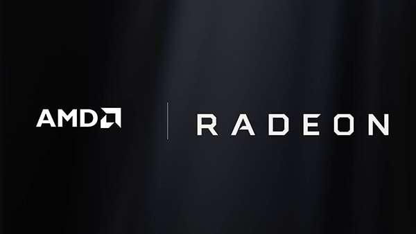 Samsung con AMD per la tecnologia Radeon