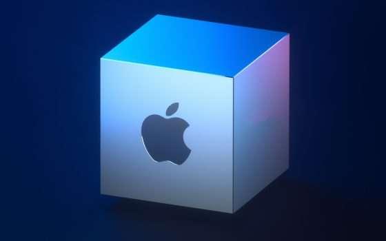 Apple investe in HomeKit e punta sulle smart home