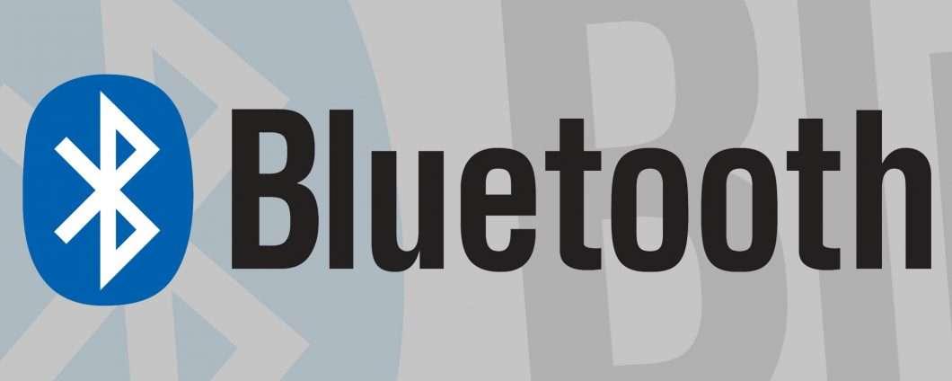 Windows 10, problemi con i dispositivi Bluetooth
