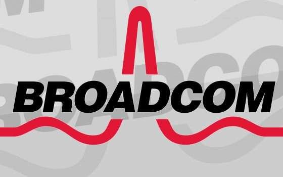 Commissione Europea: indagine antitrust su Broadcom