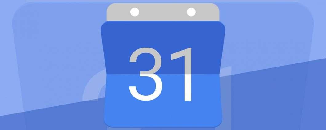 Google Calendar non funziona (blackout terminato)