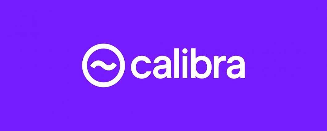 Facebook: arrivano Calibra e il wallet per Libra