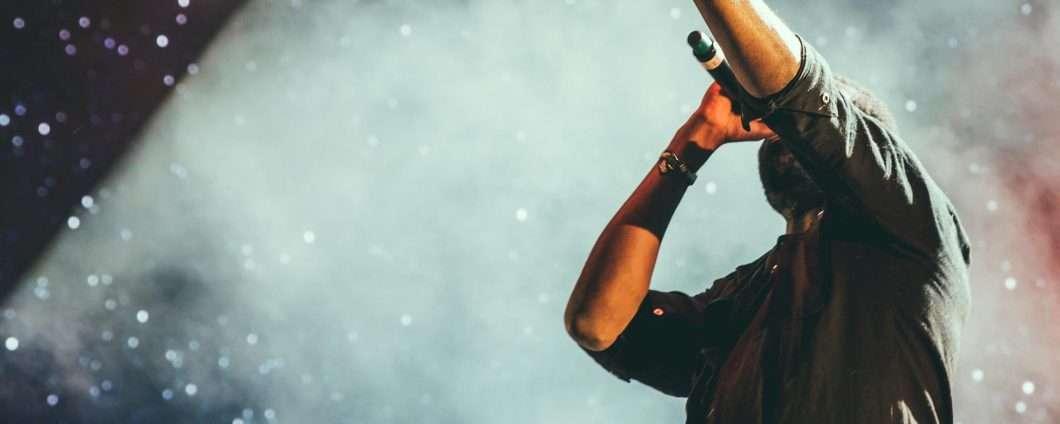 Google-Genius: itesti delle canzoni e l'apostrofo