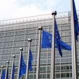 EU: Google fa ricorso contro la multa su AdSense