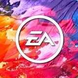 Cloud gaming: EA e Stadia, partner e concorrenti