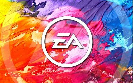 Cloud gaming: EA e Stadia, partner e concorrenti