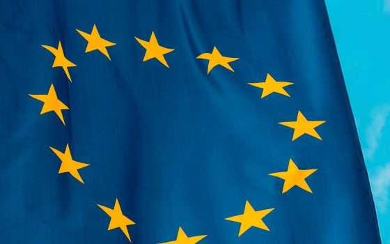 UE: Digital Tax anche senza un accordo globale