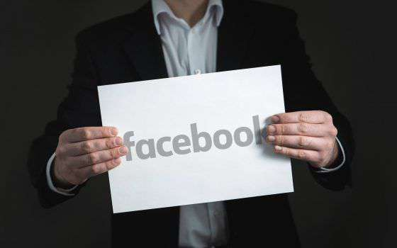 Coronavirus: Facebook cancella una conferenza a SF