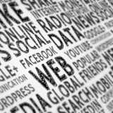 Facebook, multa da 1 milione per Cambridge Analytica