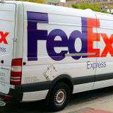 FedEx sarà carbon neutral entro il 2040