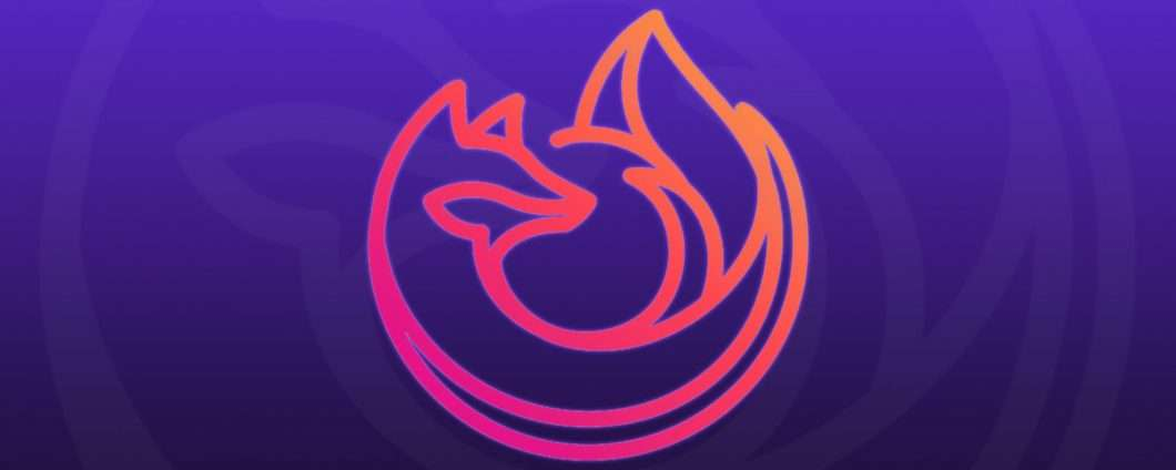 Il nuovo Firefox Preview in download per Android