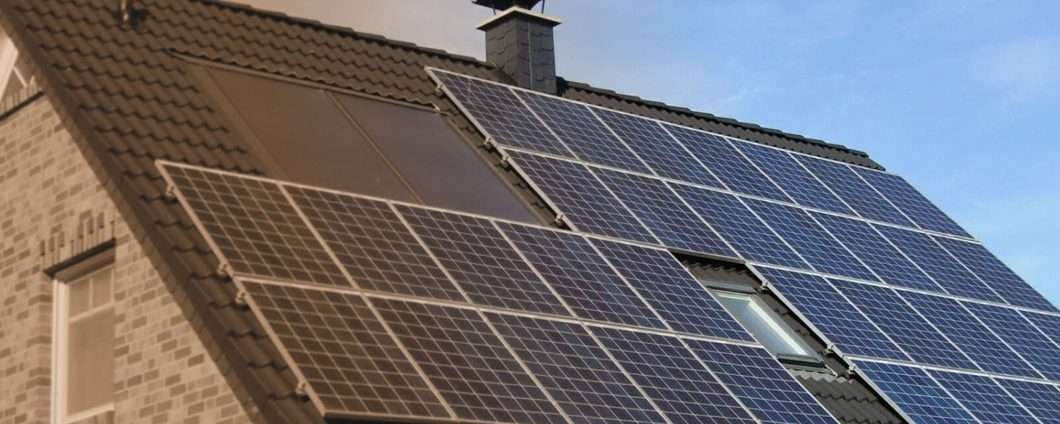 Fotovoltaico, il MISE coinvolge Google Sunroof