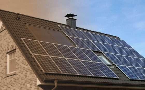 Fotovoltaico, tre sanzioni dall'Antitrust