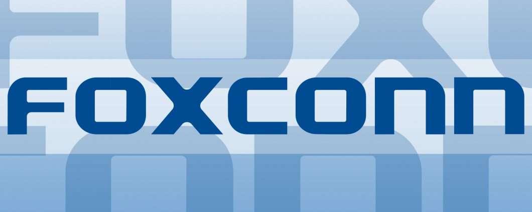 Young Liu guiderà Foxconn al posto di Terry Gou