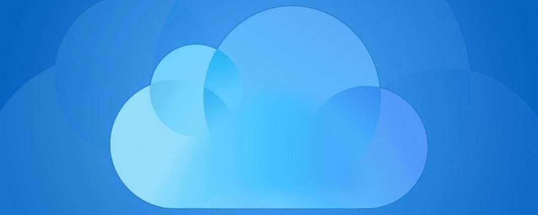 Microsoft accoglie iCloud per Windows sullo Store