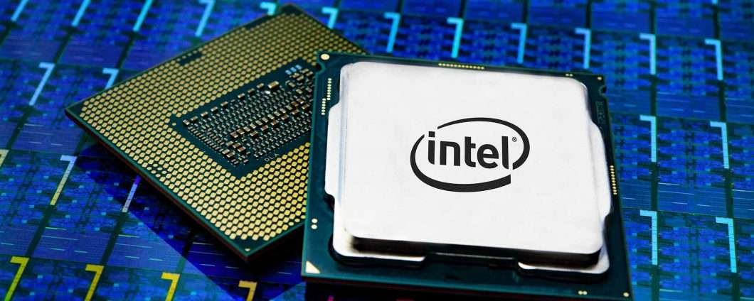 CPU Intel: overclock con Performance Maximizer