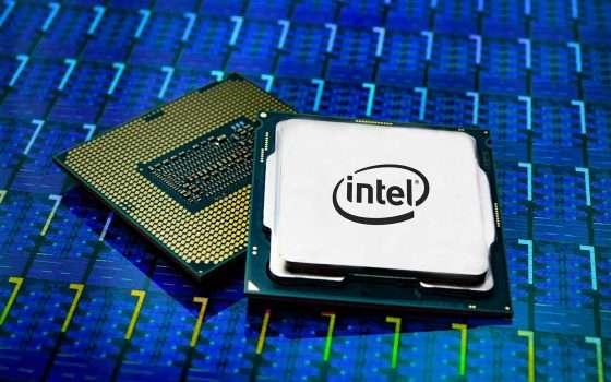 CPU Intel: overclock con Performance Maximizer