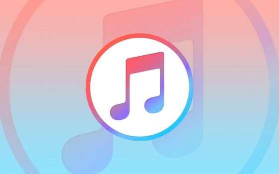 iTunes per Windows non cambierà, per il momento