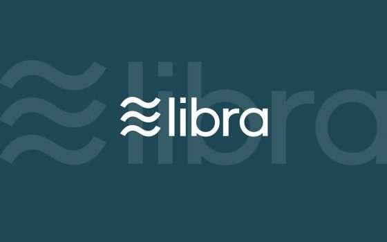 Libra Association: fuori eBay, Mastercard e Visa