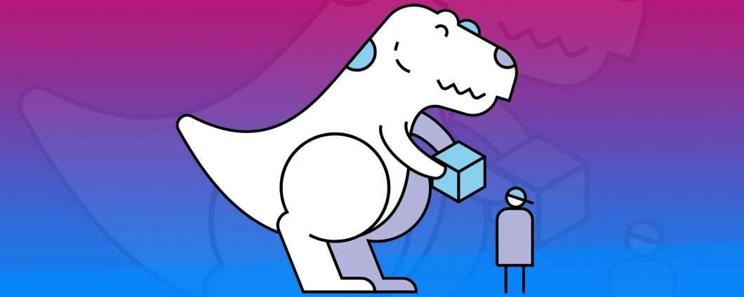 Mozilla risolve una vulnerabilità 0-day di Firefox