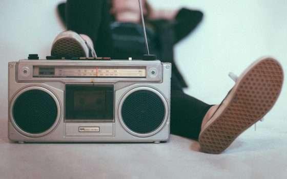 Apple: Spotify non paga le commissioni dovute