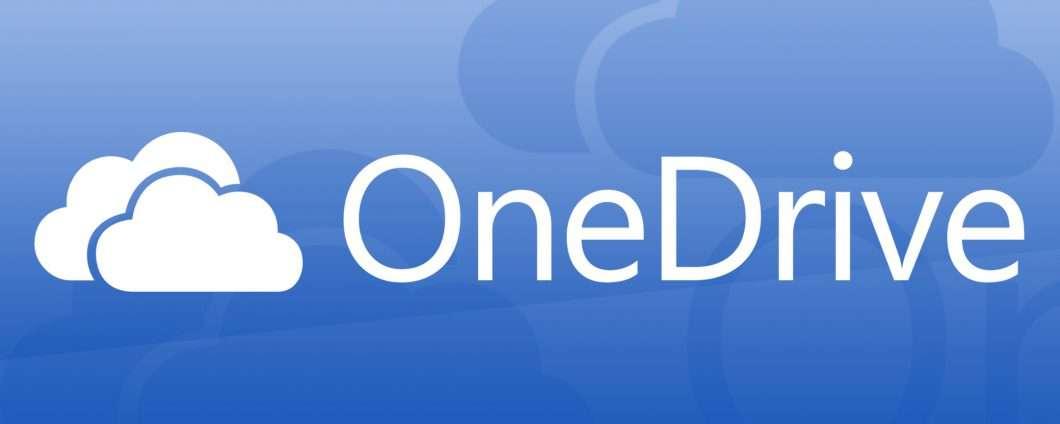 OneDrive Personal Vault: cloud storage più sicuro