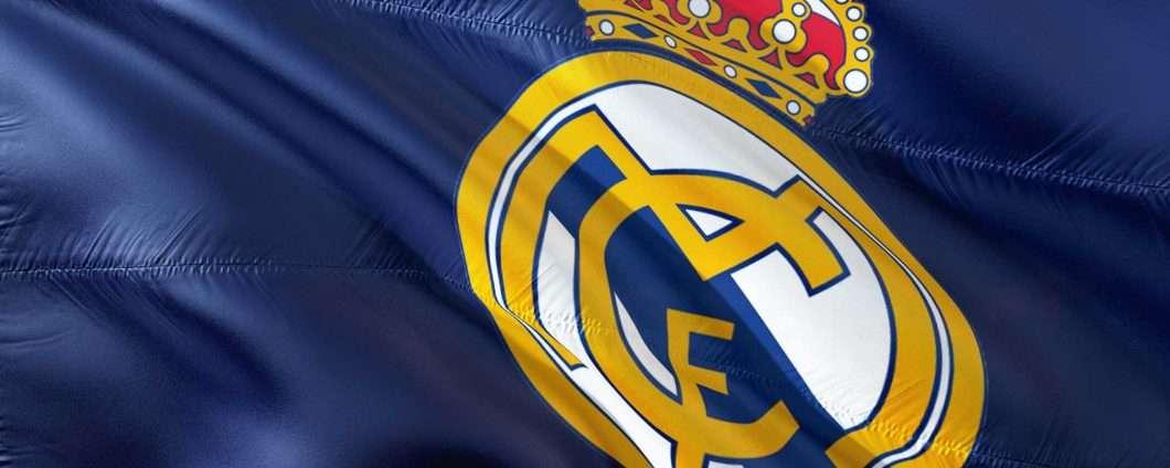 LaLiga spagnola, i tifosi e l'app antipirateria
