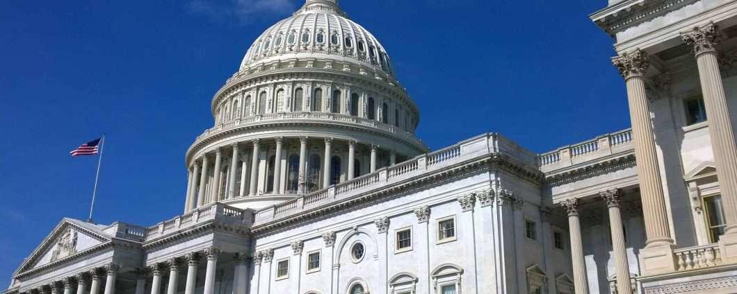 Facebook al Senato USA per chiarimenti su Libra