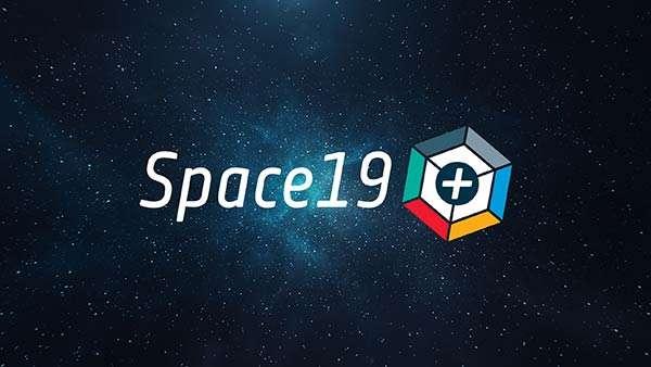 ESA, Space 19+