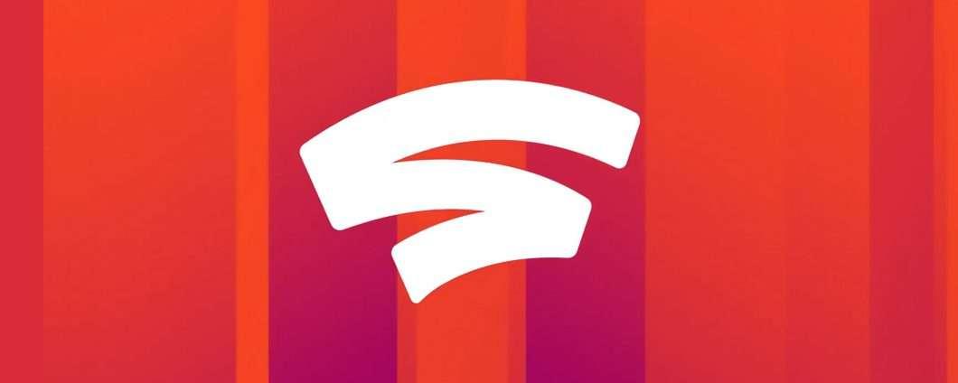 Stadia Connect: tutto su giochi, prezzo e lancio