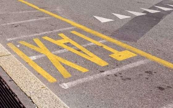A Milano il taxi si può pagare con Satispay