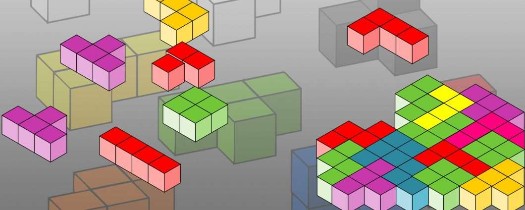 Tetris compie 35 anni, un classico senza tempo