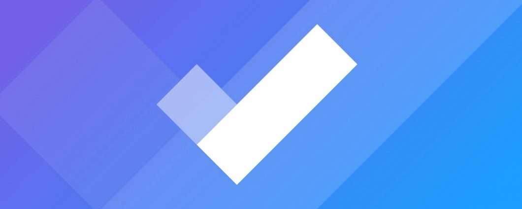 Microsoft porta To-Do su macOS: è su Mac App Store