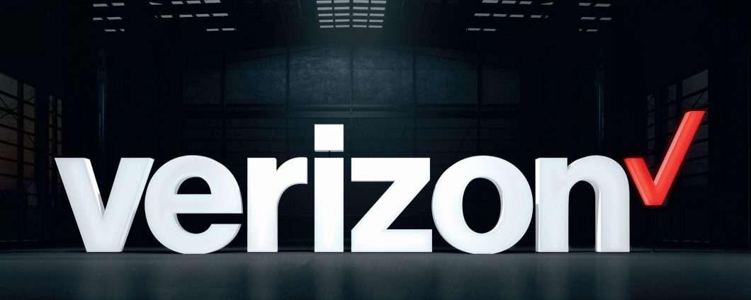 Huawei-Verizon (Cina-USA): 238 brevetti sul piatto