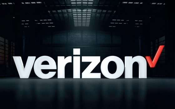 Verizon e il 5G in Europa: Lab e Studio a Londra
