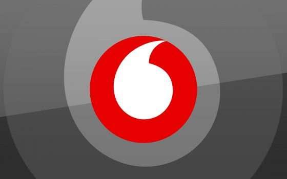 Vodafone e Cisco per la Trasformazione Digitale